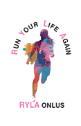 Ryla onlus Logo